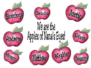 nanasapples.jpg
